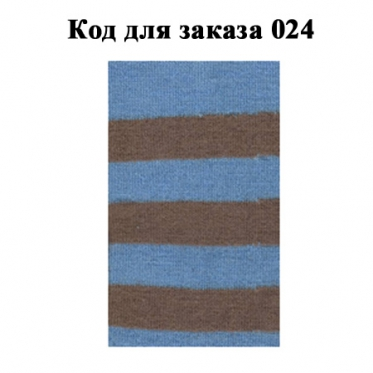 """Детские шерстяные колготки """"Nemkid"""", размер - 80-92 (1-2  года)"""