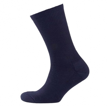 Мужские носки 2 шт. в упаковке.