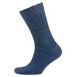 Хлопчатобумажные джинсовые носки 3 шт. в упаковке.