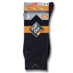Хлопчатобумажные мужские носки серии Dry&Cool.