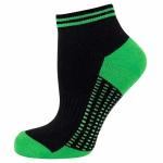 Спортивные укороченные женские носки.