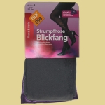 "Колготки ""Blickfang"" 50 ден"