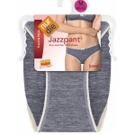 Женские трусы серии Jazzpant.
