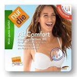 Бюстгальтер серии Air Comfort.