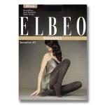 Колготки Elbeo серия Elegance 40 ден.