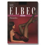 Колготки Elbeo серии Alexandra 40 ден.