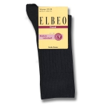 Женские хлопчатобумажные носки серии Emma.