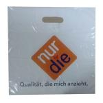 Полиэтиленовые пакеты Nur Die