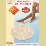 """Гольфы """"Romantik"""""""