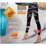 """Леггинсы """"Aktiv Schlank"""" с эффектом похудания."""