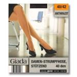 Компрессионные колготки Giada 40 ден.